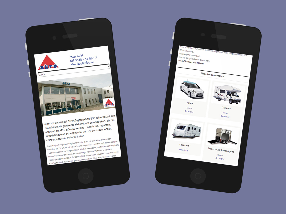 Akro-garage-nijverdal-website-mobiel.jpg