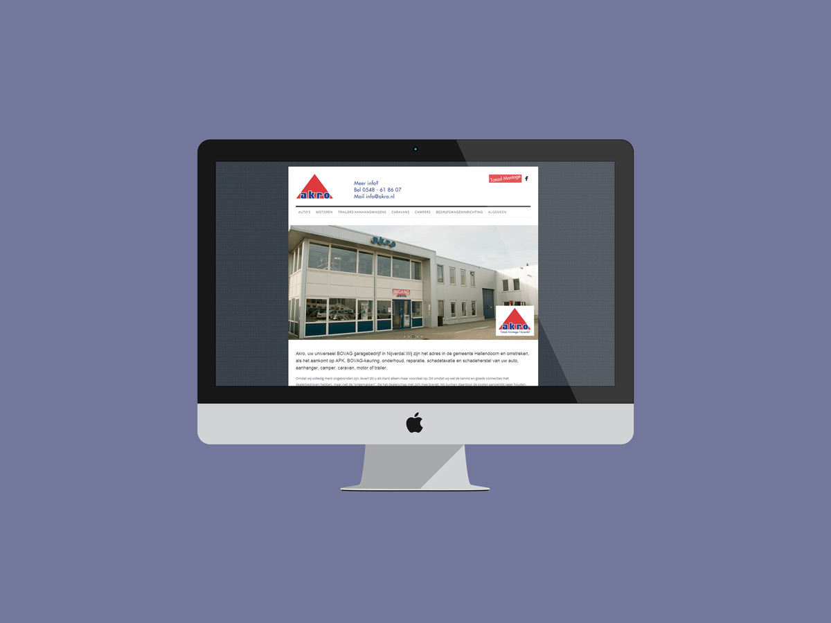 Akro-garage-nijverdal-website.jpg