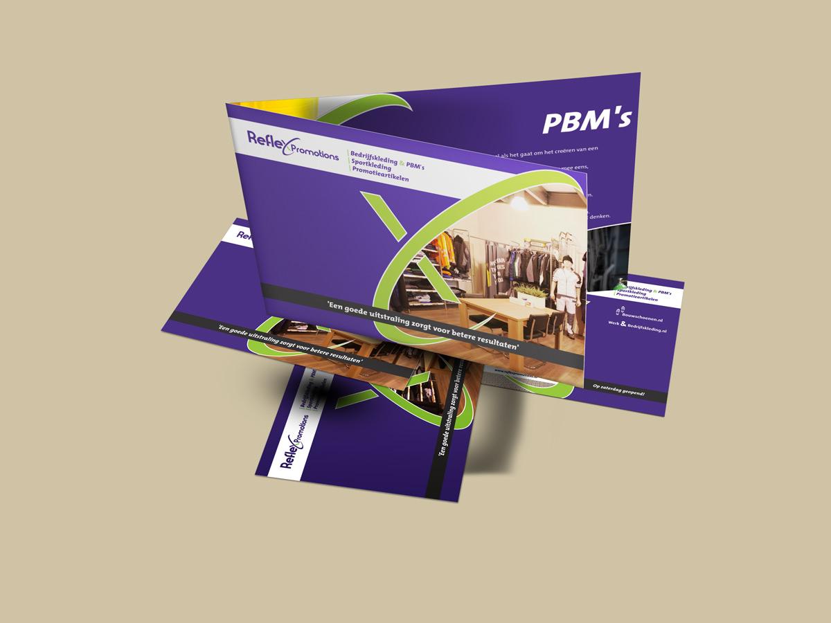 Brochure-Reflex-Promotions-Nijverdal