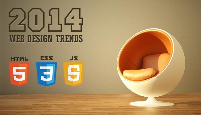webdesign-trends-2014.jpg