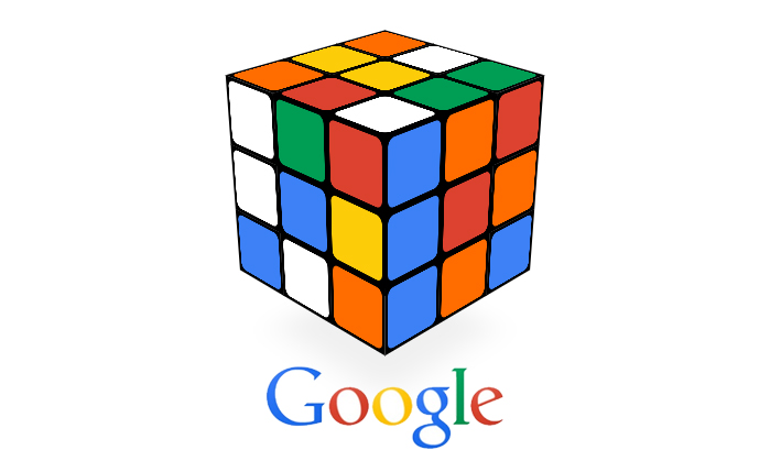 Rubiks-kubis-Doodle-Google-Nijverdal.jpg