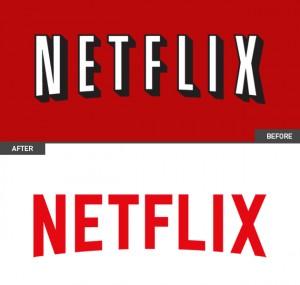 Logo-Netflix-change-old-to-new