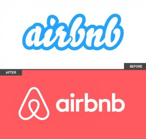 Logo-airbnbr-change-old-to-new