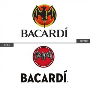 Logo-bacardi-change-old-to-new