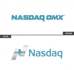 Logo-nasdaq-change-old-to-new
