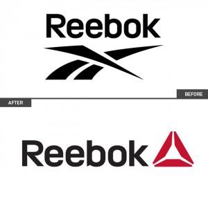 Logo-reebok-change-old-to-new