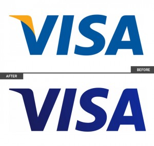 Logo-visa-change-old-to-new