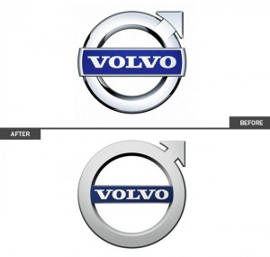 Logo-volvo-change-old-to-new