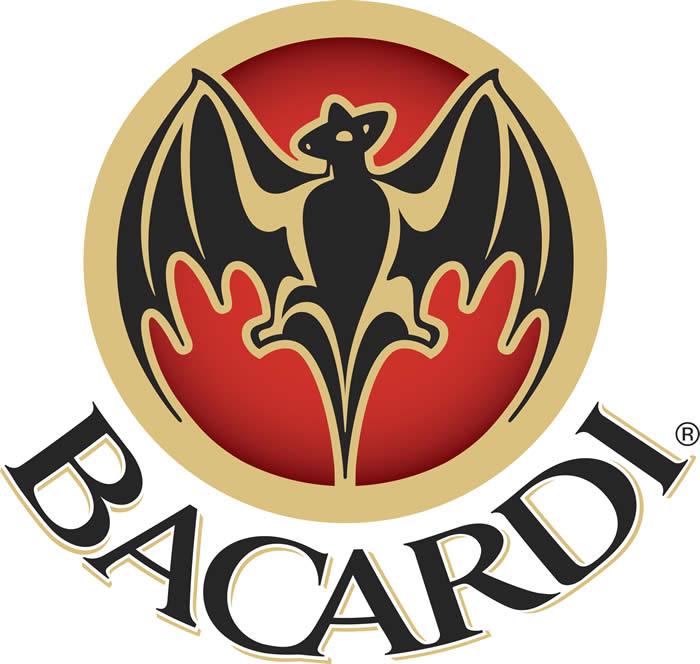bacardi_logo-10231.jpeg
