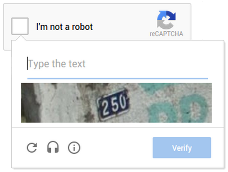 captcha-spam.png