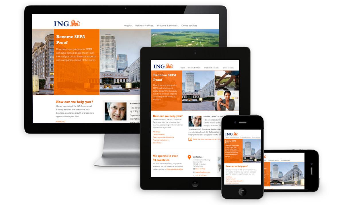 ING-responsive-website.jpg