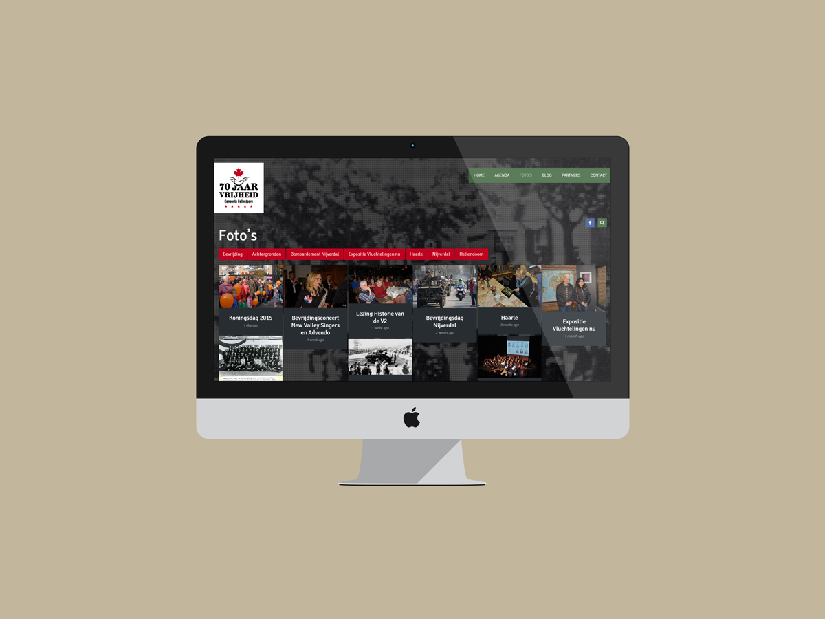 Website-design-70-jaar-vrijheid-hellendoorn-2.jpg