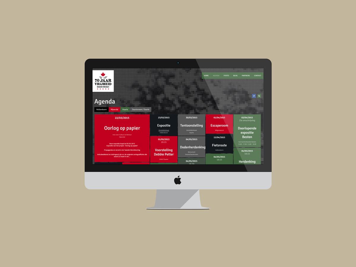 Website-design-70-jaar-vrijheid-hellendoorn-3.jpg