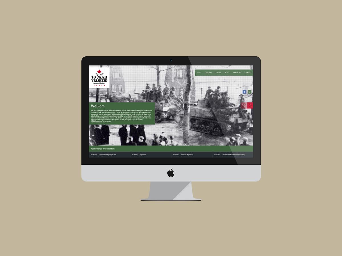 Website-design-70-jaar-vrijheid-hellendoorn.jpg