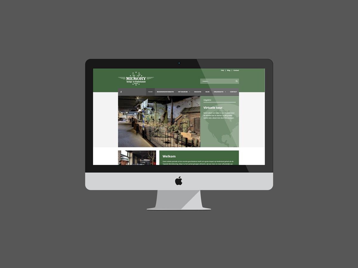Website-design-memory-museum-nijverdal.jpg