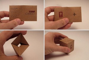 Cargo-Box-Business-Card