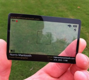 Photographer's-Viewfinder-Business-Card