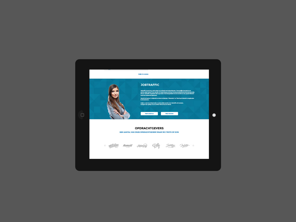 Website-jobtraffic-nijverdal-tablet.jpg