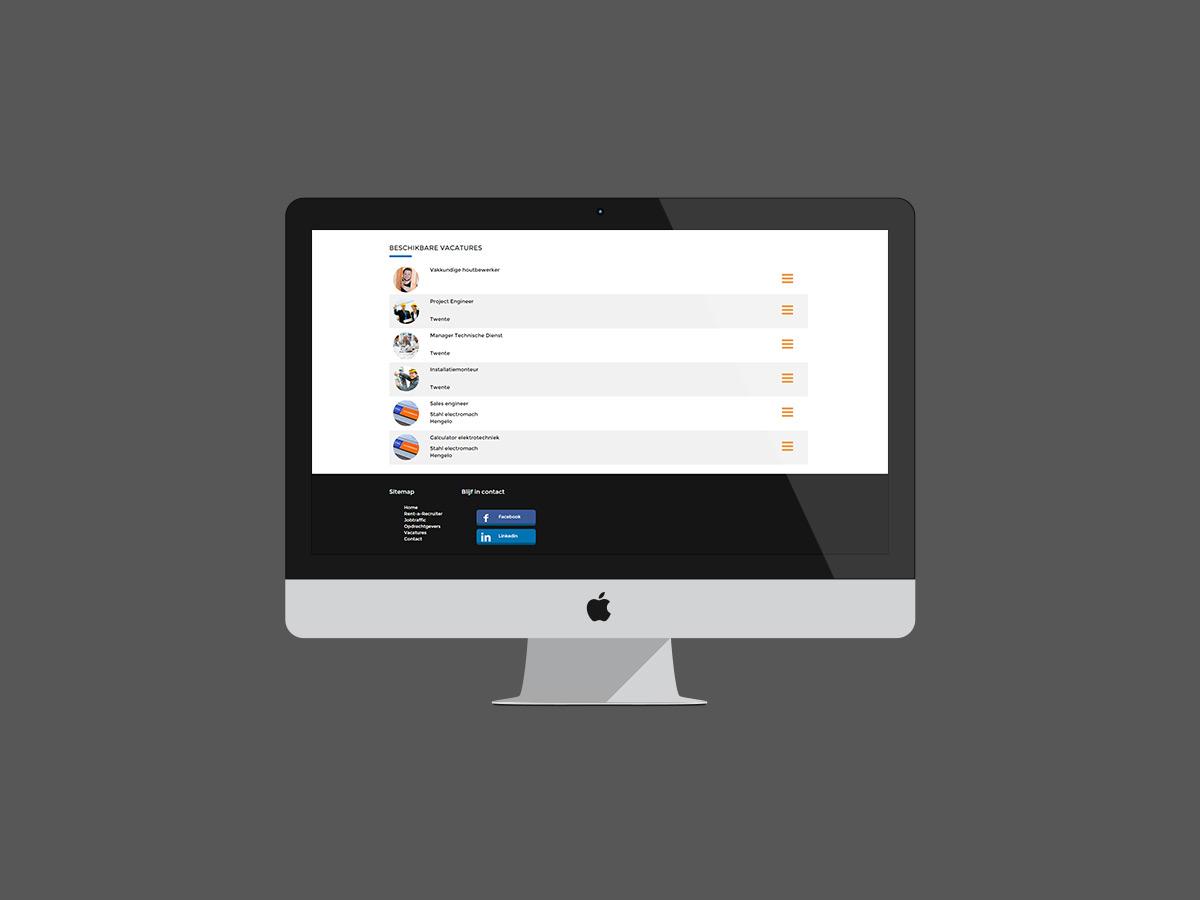 Website-jobtraffic-nijverdal-vacature.jpg