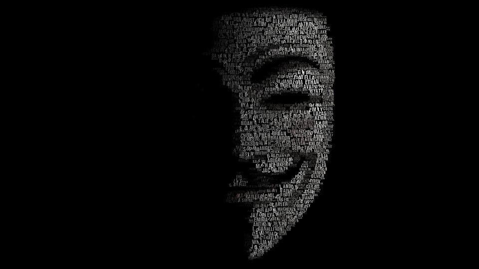 waarom-hackers-hacken.jpg