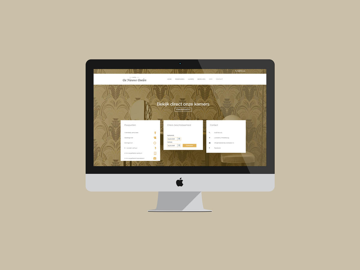Website-design-hotel-de-nieuwe-doelen-middelburg-1.jpg