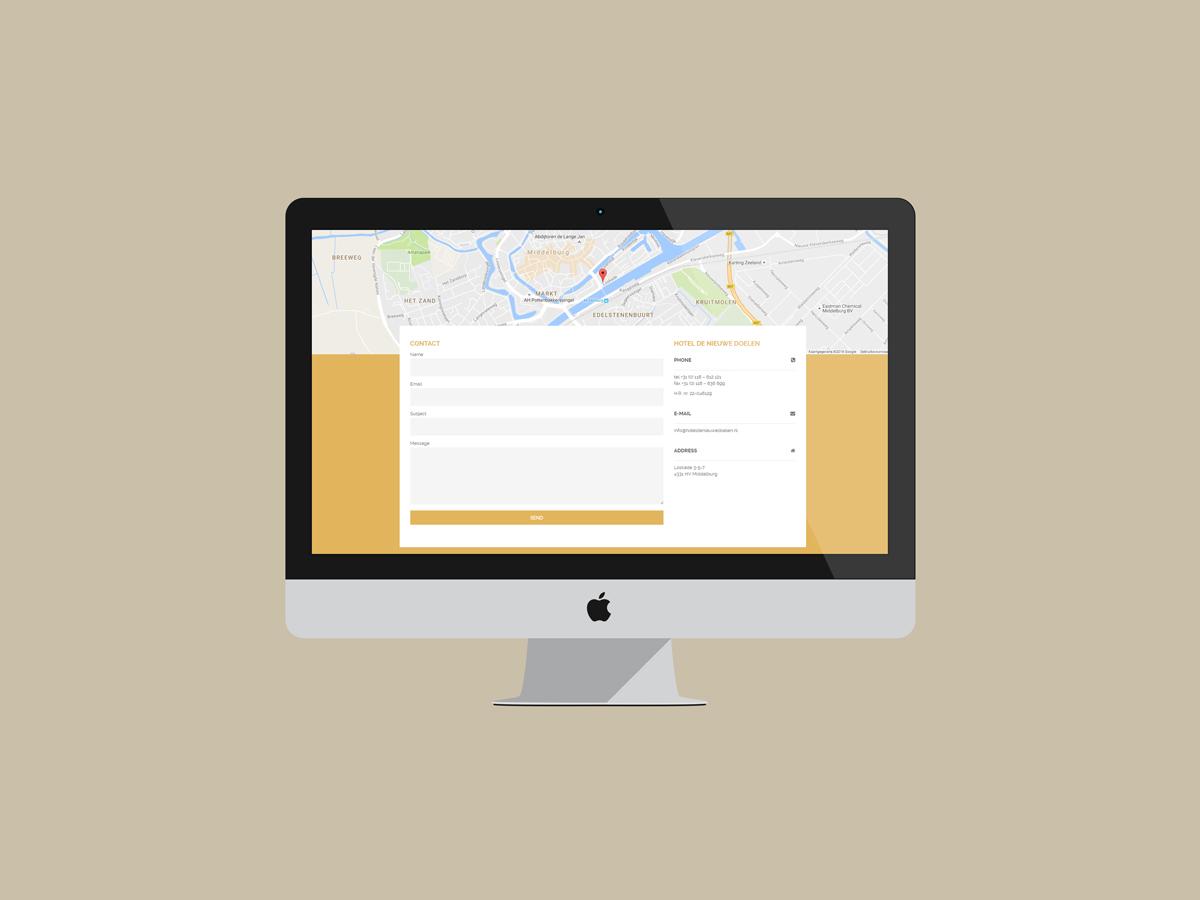 Website-design-hotel-de-nieuwe-doelen-middelburg-4.jpg