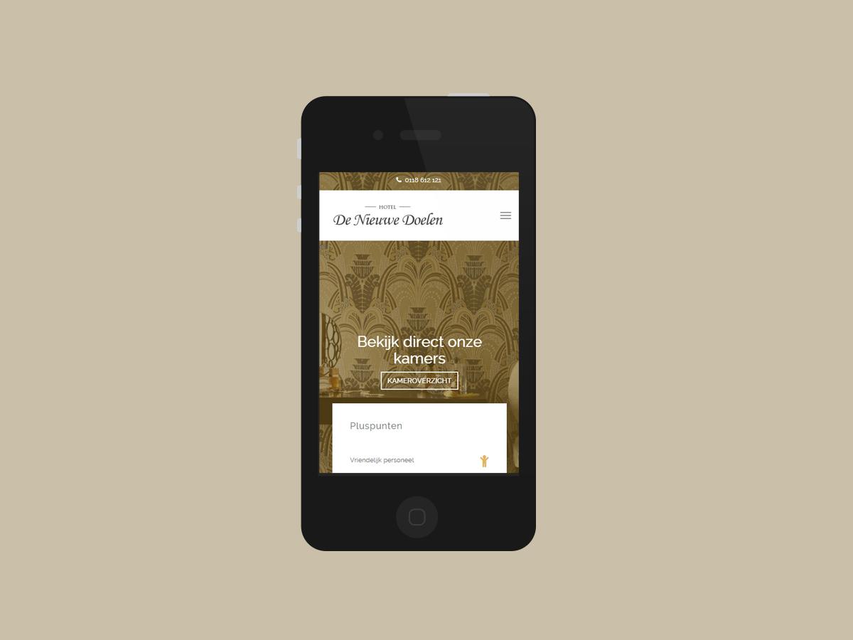 Website-design-hotel-de-nieuwe-doelen-middelburg-mobiel-website-2.jpg