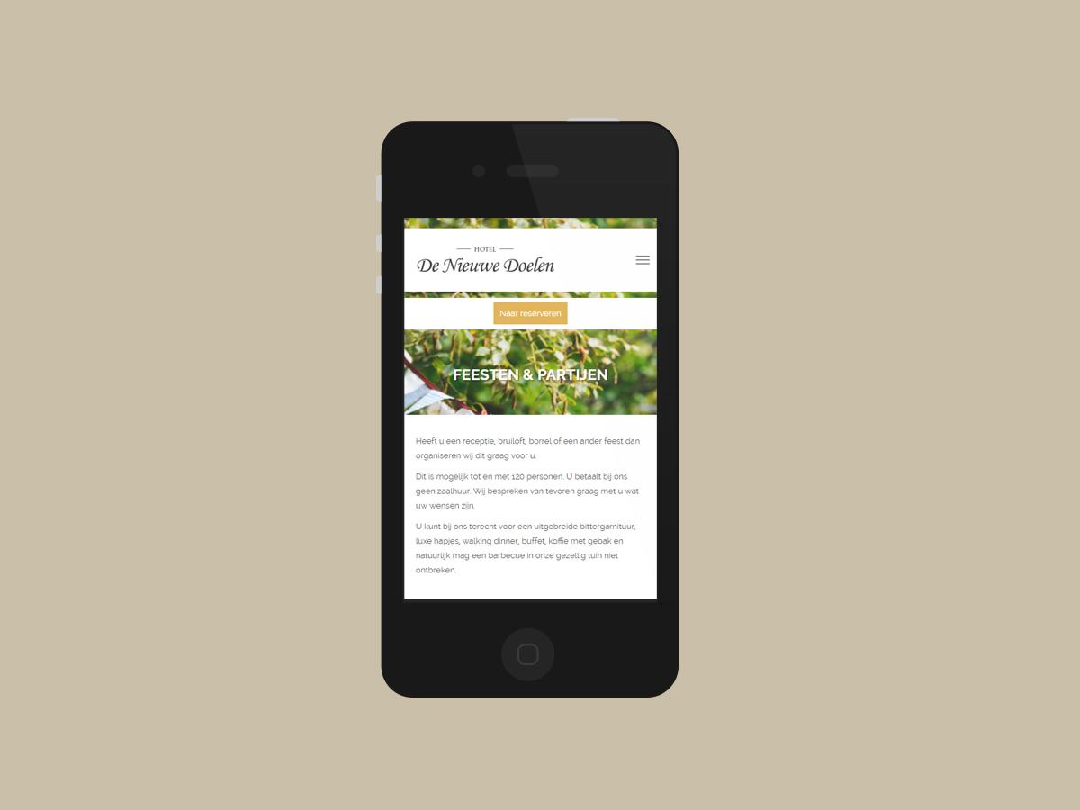 Website-design-hotel-de-nieuwe-doelen-middelburg-mobiel-website-5.jpg