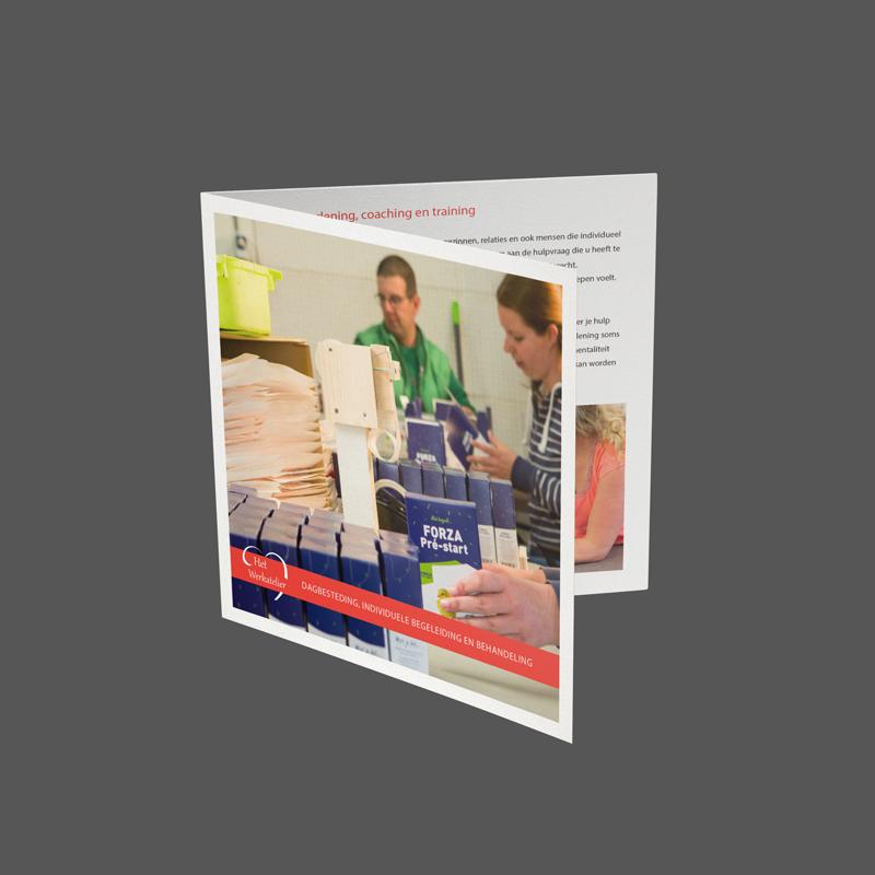 Folder-Het-Werkatelier