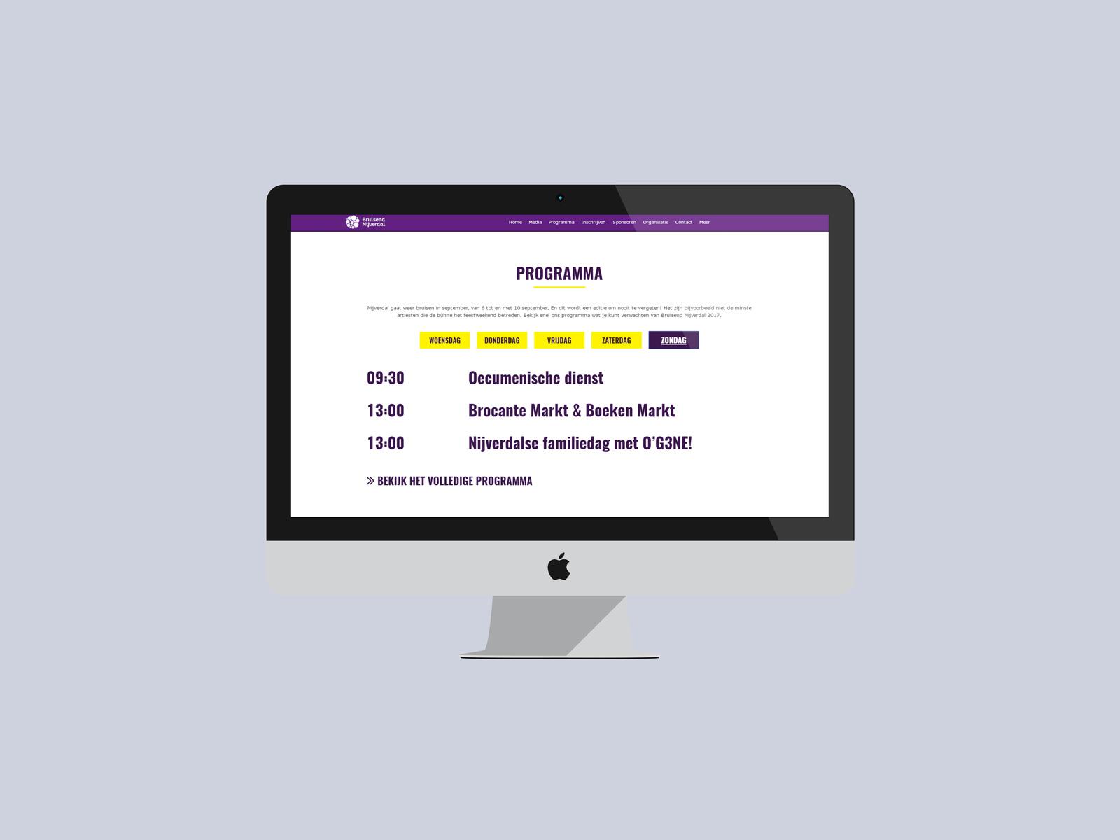 Website-Bruisend-Nijverdal-Smaak-Reclame-2.jpg