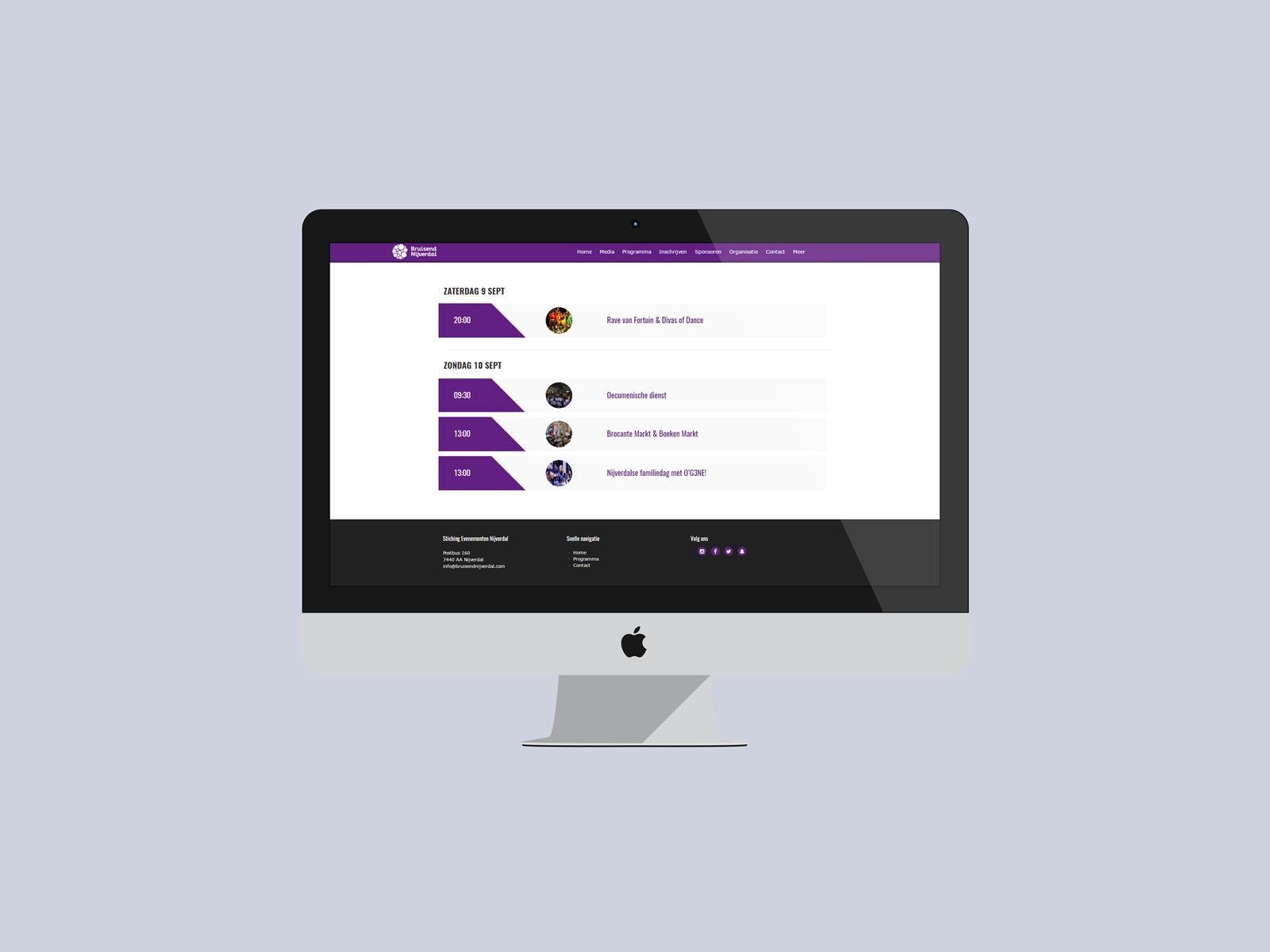Website-Bruisend-Nijverdal-Smaak-Reclame-3.jpg